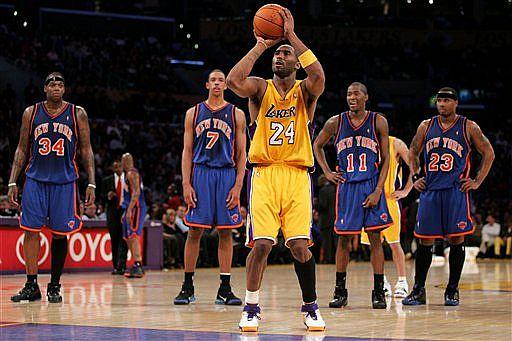 14 febrero 2007: