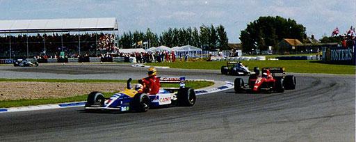 15 años sin Senna 1241084483_extras_albumes_0