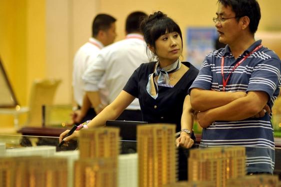 http://estaticos02.cache.el-mundo.net/albumes/2010/09/06/feria_vivienda_china/1283785437_extras_albumes_0.jpg