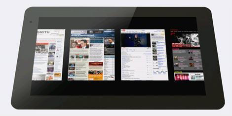 http://estaticos02.cache.el-mundo.net/blogs/elmundo/aypad/imagenes_posts/2010/03/01/joojooo.jpg