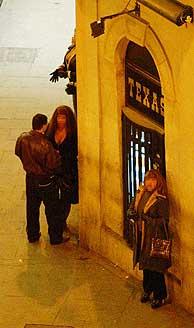 prostitutas en villanueva de la torre prostitutas valencianas