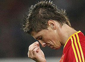 ¿Merece Torres ser convocado para la Eurocopa? 1151431521_extras_portada_6