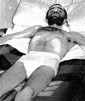 Muere un disidente cubano tras 86 días de huelga de hambre 1169749223_0
