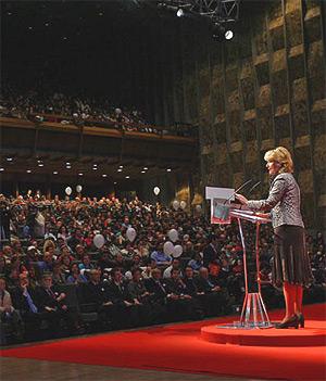 Precampaña del Partido Popular (PP) 1173443502_0