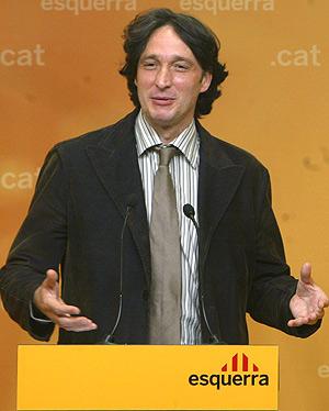 [EpLL] Eleccions Catalanes 2014 [EdP] Eleccions Europees 2014 1173888176_0