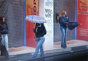 negras prostitutas prostitutas calle montera madrid
