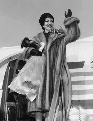 Donizetti : Anna Bolena-Gianandrea Gavazzeni - Milan, 1957