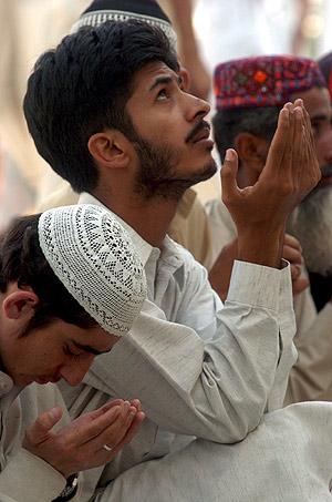 Marcos musulmanes novia solo musulmanes