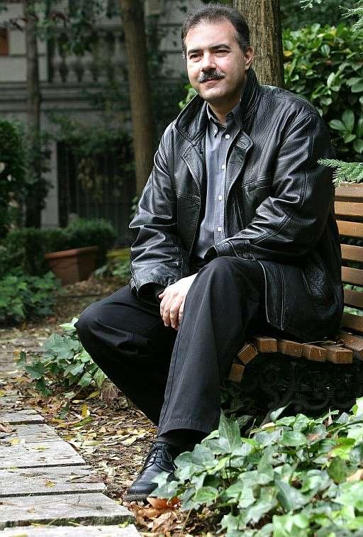 Fallece Juan Antonio Cebrián