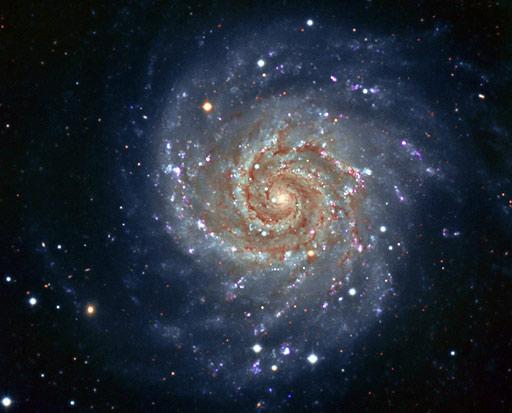 imagenes con movimiento universo - IMG MLP