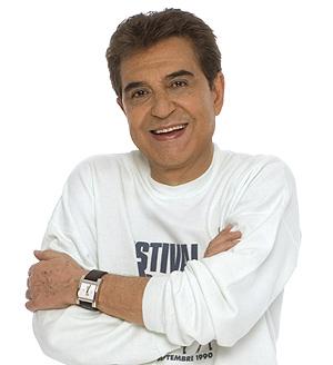 Andrés Pajares, ingresa por depresión otra vez 1209569201_0