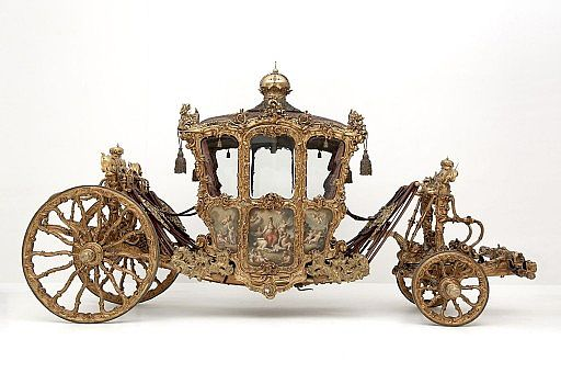 Elisabeth, emperatriz de Austria-Hungría 1212134451_g_0