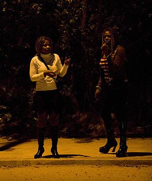 prostitutas paginas vicalvaro prostitutas