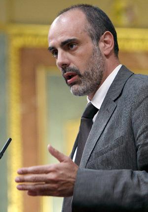 Elección del President de la Generalitat 1215441394_extras_ladillos_1_0