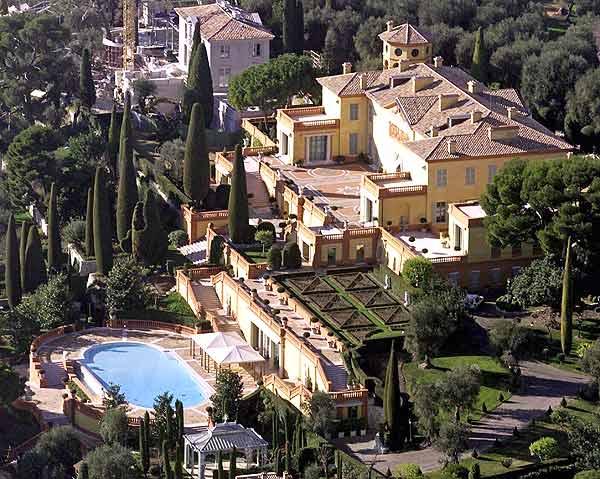http://estaticos02.cache.el-mundo.net/elmundo/imagenes/2008/08/12/1218560595_g_0.jpg