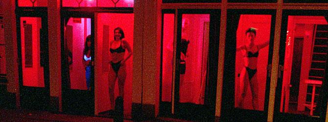 zona prostitutas barcelona gemelas prostitutas amsterdam