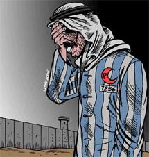 Sobre el Holocausto. C. Latuff