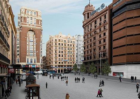 http://estaticos02.cache.el-mundo.net/elmundo/imagenes/2009/02/05/1233831810_0.jpg
