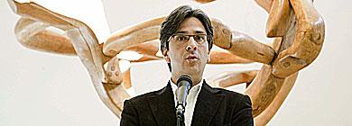 Moción para Instar al Gobierno Central al Acercamiento de los Presos Vascos a Euskadi 1238411884_extras_portadilla_0