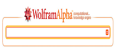 'Wolfram Alpha' revolucionará la Red 1241424712_0