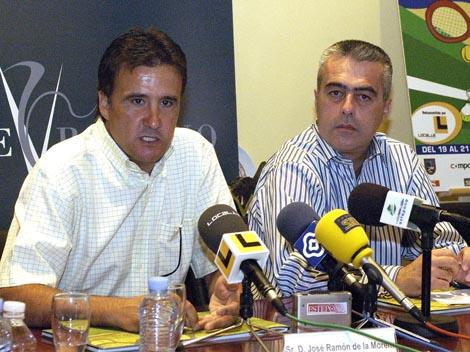 http://estaticos02.cache.el-mundo.net/elmundo/imagenes/2009/06/27/1246094791_0.jpg