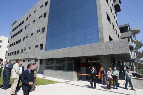 http://estaticos02.cache.el-mundo.net/elmundo/imagenes/2009/06/30/1246375363_0.jpg