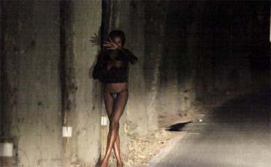 prostitutas atocha prostitutas monzon