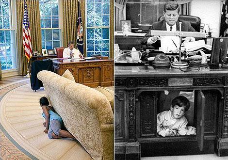 Obama y la sombra del magnicidio. 1251989472_0