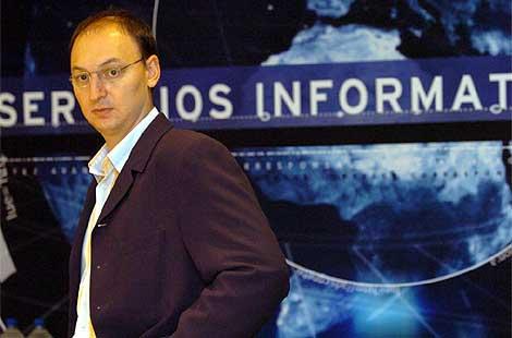 http://estaticos02.cache.el-mundo.net/elmundo/imagenes/2009/09/10/1252589222_0.jpg