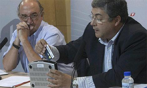http://estaticos02.cache.el-mundo.net/elmundo/imagenes/2009/09/12/1252772027_0.jpg