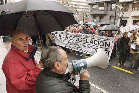 http://estaticos02.cache.el-mundo.net/elmundo/imagenes/2011/03/17/paisvasco/1300364622_0.jpg