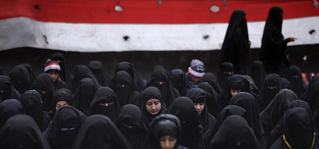 En Yemen tambien asesinan manifestantes /Cascada de dimisiones en Yemen tras la muerte de decenas de manifestantes 1300539441_1