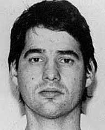 Antonio Troitiño.