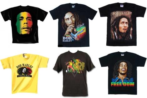 30 años sin Bob Marley... Medios de varios países