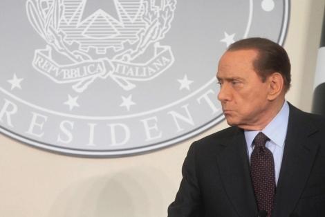 Filettino (Italia) - Un pueblo italiano amenaza con la independencia 1314623246_0