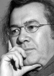 Fernando Beltrán| Foto: Alejandro López Pedrero
