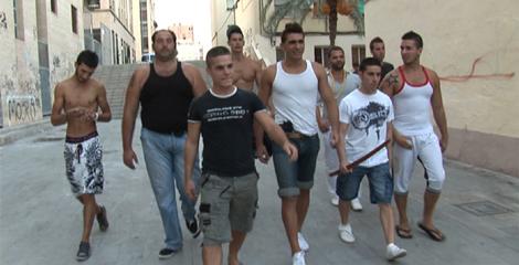 foro prostitutas callejeras plataforma de prostitutas indignadas