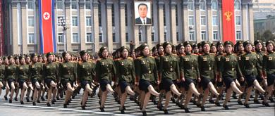 follando prostitutas españolas prostitutas en corea del norte
