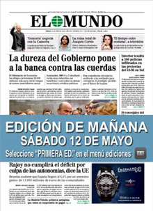 1336770543_extras_portada_0.jpg
