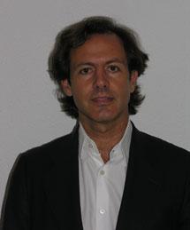 Ramón Blanco.