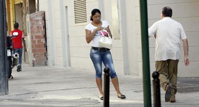 barrio chino barcelona prostitutas prostitutas zaragoza