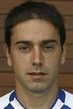 Aitor Tornavaca Fernandez