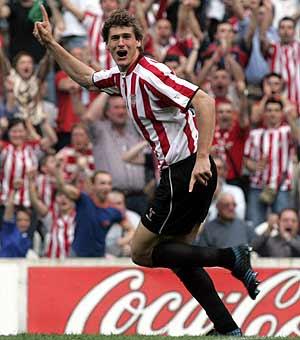 Buenos y fresquetes dias-http://estaticos02.cache.el-mundo.net/elmundodeporte/especiales/2006/08/liga/primeradivision/equipos/img/estrellas/athletic.jpg