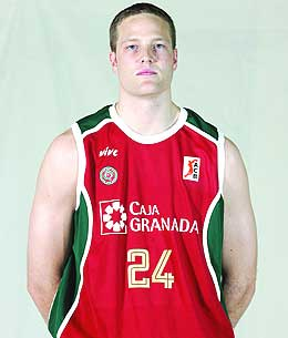 mundo basket 2006: