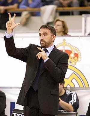 Comienzan los playoffs de la ACB. Baloncesto
