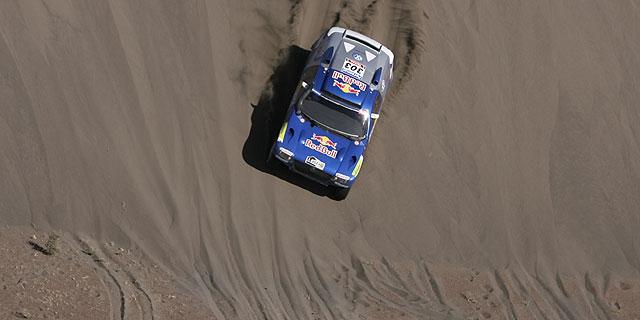 Dakar 2010 1263660807_0