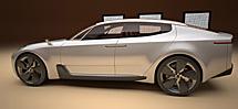 Kia Sports Concept  1314352771_extras_ladillos_1_0