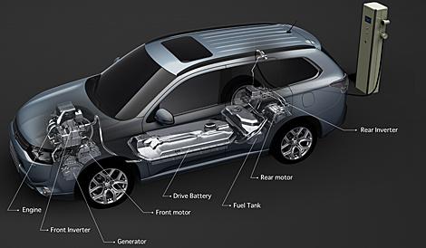 FERIA INTERNACIONAL DEL AUTOMOVILISMO,AUTOS TUNING-http://estaticos02.cache.el-mundo.net/elmundomotor/imagenes/2013/02/04/coches/1359980792_extras_ladillos_3_0.jpg