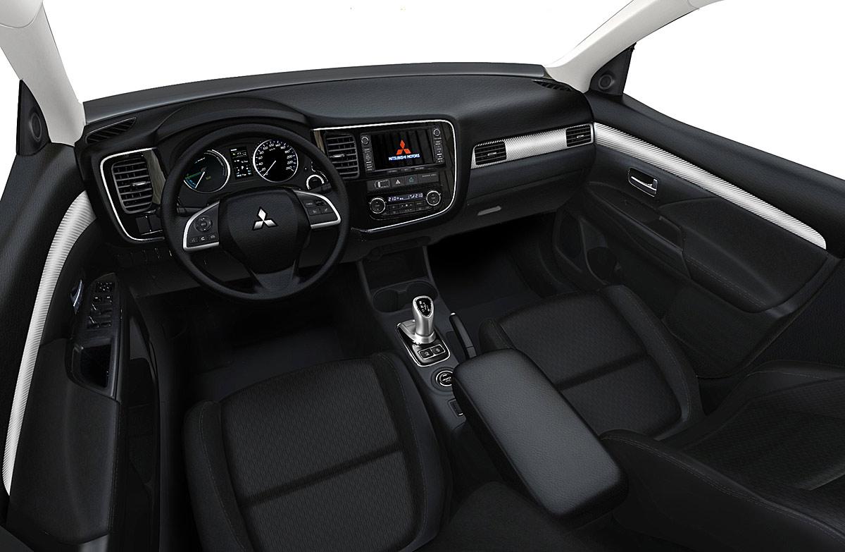 FERIA INTERNACIONAL DEL AUTOMOVILISMO,AUTOS TUNING-http://estaticos02.cache.el-mundo.net/elmundomotor/imagenes/2013/02/04/coches/1359980792_extras_ladillos_8_g_0.jpg