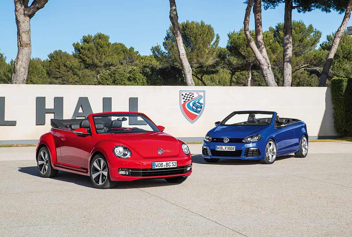 FERIA INTERNACIONAL DEL AUTOMOVILISMO,AUTOS TUNING-http://estaticos02.cache.el-mundo.net/elmundomotor/imagenes/2013/02/25/coches/1361814954_g_0.jpg